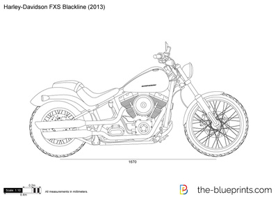 Motorcycle Ignition Wiring likewise 1968 Harley Wiring Diagram moreover V Rod Wiring as well Can Am  mander Engine Diagram additionally Harley Davidson Road King Parts Diagram. on harley davidson v rod wiring diagram