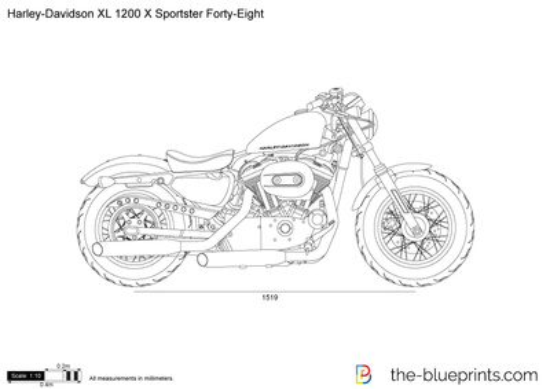 252149678175 in addition Harley Davidson Evolution Engine Diagram additionally Harley Davidson xl 1200 x sportster forty Eight furthermore Schwingsattel Fellow additionally I. on harley davidson sportster 72