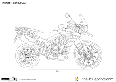 Honda Ascot Ft500 Wiring Diagram together with 1985 Honda Vt 500 E Picture Submitted By Anonymous User further Wiring Diagrams For 750 Honda Shadow 2012 additionally Partslist besides Shadow Parts   cmsnl honda Vt500c Shadow 500 1986 Usa. on 1983 honda vt 500