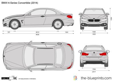 BMW 4-Series Convertible F33
