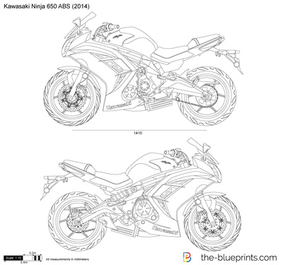 2004 suzuki gsxr 750 wiring diagram with 1993 Suzuki Gsxr 600 Wiring Diagram on 2000 Honda Shadow 750 Wiring Diagram also 16 Pin Wiring Harness Toyota besides 1992 Suzuki Gsxr 600 Wiring Harness as well Model T Wiring Harness further Wiring Harness For Nissan Frontier.