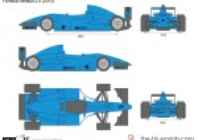 Formula Renault 2.0 (2013)