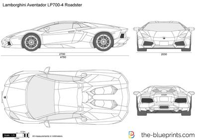 Lamborghini aventador lp700 4 roadster furthermore Lamborghini Aventador Roadster 2013 moreover 2015 Nimrod Performance Lamborghini Aventador Features Review additionally Product together with Lamborghini Aventador Carbon Fiber Body Kit Lp700 4 Roadster. on 2016 lamborghini aventador lp 700 4 roadster