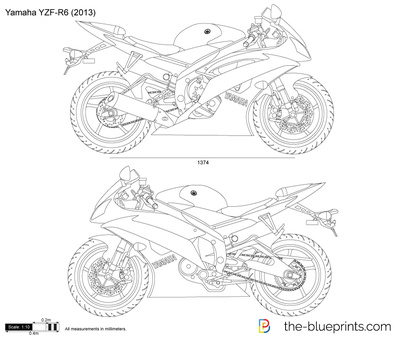 yamaha xv1100 virago wiring diagram wiring diagram for car engine yamaha virago 1100 engine furthermore 1982 kawasaki wiring diagrams as well 1997 yamaha motorcycles virago 1100