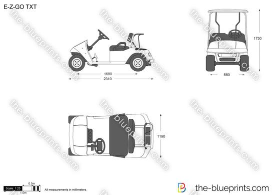 Ss Carburetor Diagram