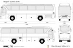 Neoplan Tourliner (2014)
