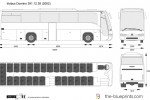Irisbus Domino 391.1…