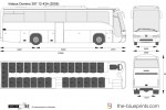 Irisbus Domino 397.1…