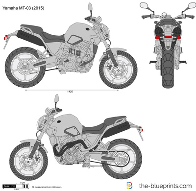 Wiring Diagram Bmw R1200gs on e36 amplifier wiring diagram