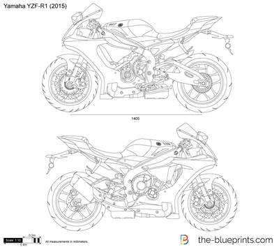 Motorcycle Coloring Page moreover T13052387 Check oil yamaha xj650 1984 besides 141125660153 moreover Bulbs And LEDs in addition Yamaha Logo 4 Pair. on yzf yamaha bike