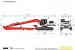 Link-Belt 250X3LF