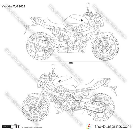Image Result For 2011 Yamaha