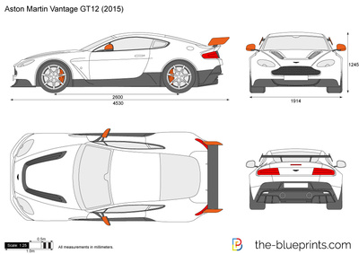 Aston Martin Vantage Wiring Diagram on wiring diagram for alfa romeo 156