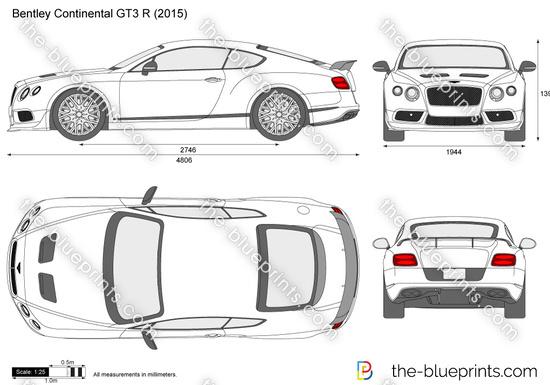 Bentley_continental_gt3_r