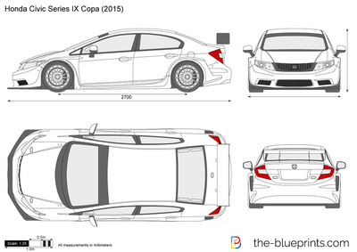 Honda_civic_series_ix_copa