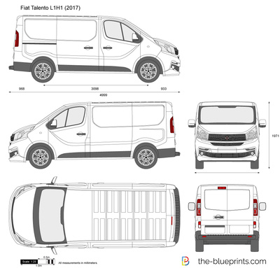 Citroen Berlingo Wiring Diagram furthermore Peugeot 106 Wiring Diagram Electrical System Circuit further Fuse Box For Citroen Berlingo moreover Ingersoll Rand Door Wiring Diagrams further Sie Relay Wiring Diagram. on citroen jumper fuse box