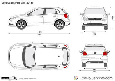 Volkswagen Jetta 2015 Fuse Box Diagram on wiring diagram vw transporter t5