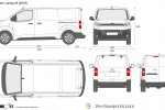 Citroen Jumpy M