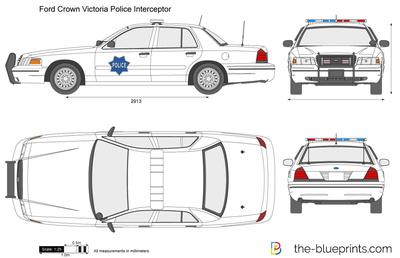Dodge Charger Police Package Wiring Diagram as well Morgan moreover Chrysler Pt Cruiser Wiring Diagrams Trusted together with Benhill moreover Police wall art. on police interceptor