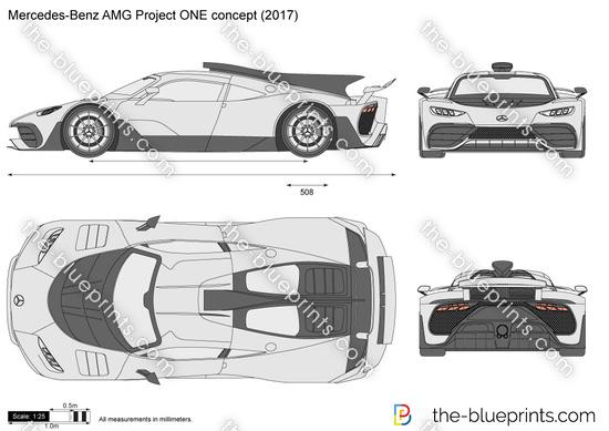 https://www.the-blueprints.com/modules/vectordrawings/preview/16083-mid.jpg