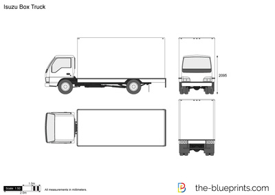 box truck damage diagram wiring diagram U-Haul Box Truck Diagram box truck damage diagram manual e booksbox truck diagram wiring librarybox truck diagram schema wiring diagram