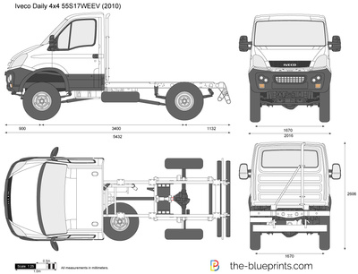 vector drawings latest