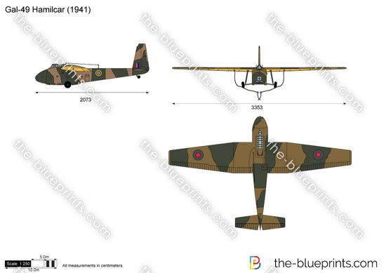 Gal-49 Hamilcar