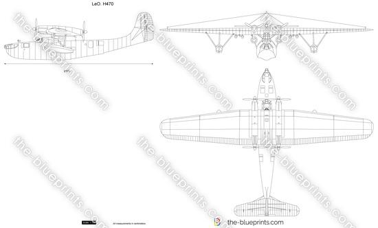 LeO. H470
