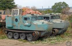 M76 Otter
