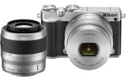 Nikon J5 SL 10 30